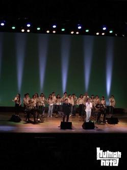 Setagaya1.jpg