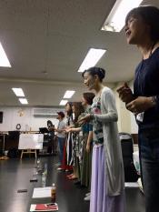 kumamoto_riha3.jpg